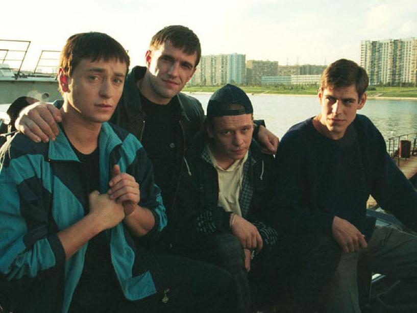 Депутаты Госдумы хотят запретить фильмы и песни с «положительными» преступниками