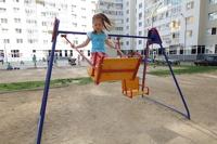Ростуризм просит упростить правила перевозки детей на отдых