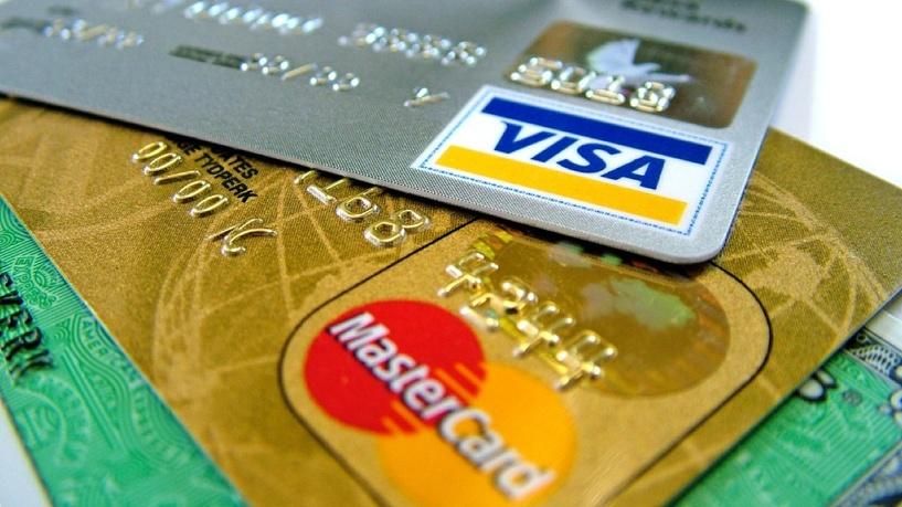Работники получили право менять банк для перечисления их зарплаты