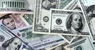 Курс евро перевалил за 50 рублей