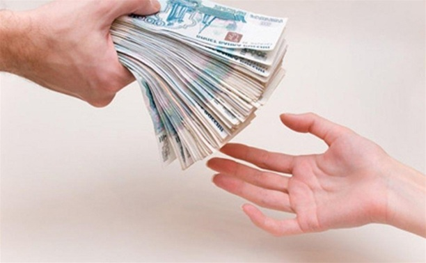 Тамбовская область получила правительственный грант