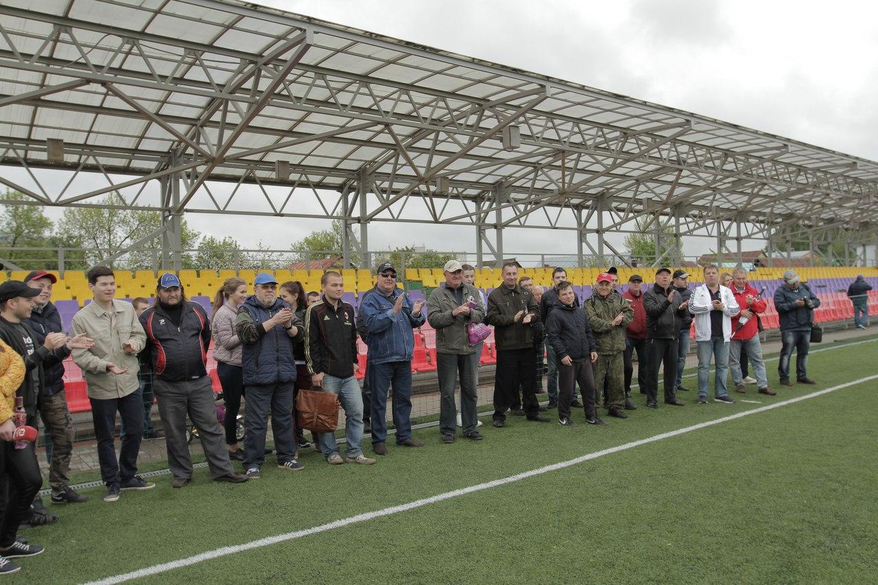 «СКА-Хабаровск» сыграет впереходных матчах заправо выступать вРФПЛ