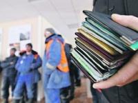 Путину предложат скорректировать закон о «резиновых квартирах»