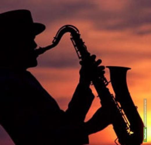 В Тамбове пройдет вечер джаза