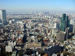 Россия и Япония упростили визовый режим