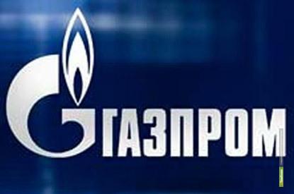 «Газпром» исполнит мечты тамбовчан