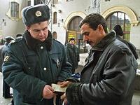 Полицейским объяснили, как правильно задерживать граждан