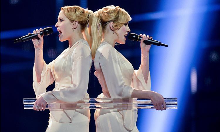 Сегодня состоится финал «Евровидения-2014»