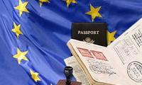 Россия не может уладить визовый вопрос с ЕС из-за паспортов чиновников