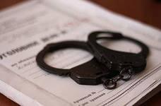 Рассказовец предстанет перед судом за изнасилование своей знакомой