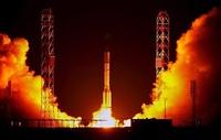 Россия потерпела очередную неудачу в космосе