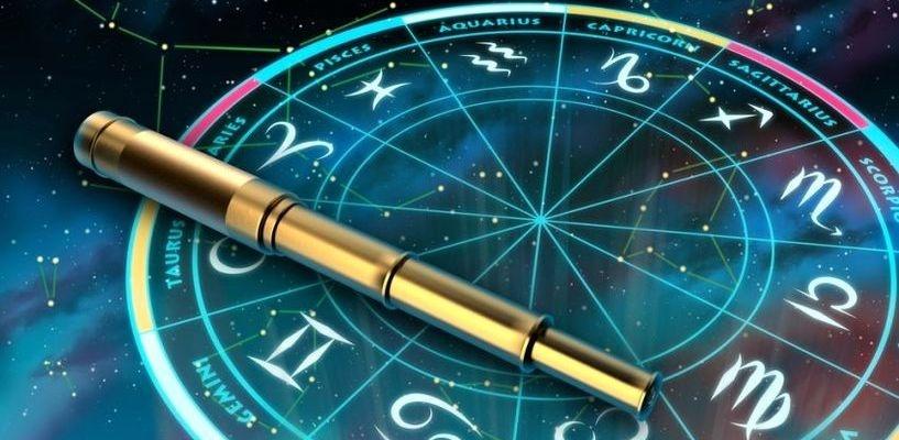 NASA утверждает, что есть тринадцатый знак зодиака
