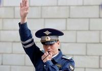 МВД хочет лишить дипломатов и судей неприкосновенности на дорогах