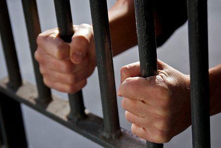 Нерадивый отец отправится в тюрьму за неуплату алиментов