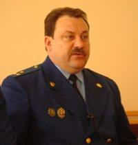 Прокурор Петровского района зарабатывает больше прокурора Тамбовской области