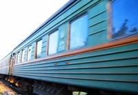 РЖД встречает новый год: билеты на плацкарт подорожают