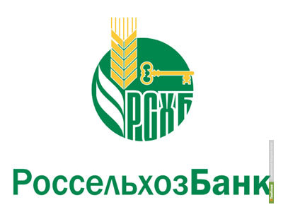 Сельхозкооперация объединит фермеров перед лицом ВТО