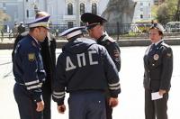 В Воронеже иномарка насмерть сбила пятерых пешеходов
