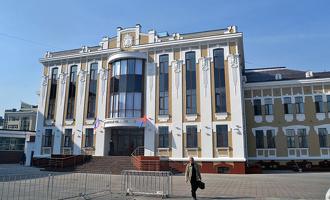 «Первые номера» региональных партийных списков отказались от своих мандатов в облдуму