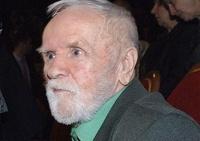 Скончался один из основателей «деревенской прозы» писатель Василий Белов