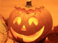 Чаплин назвал Хэллоуин дурачеством для атеистов