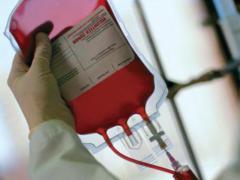 Тамбовские автоинспекторы сдадут кровь для жертв ДТП