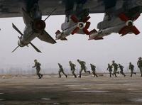 Пентагон: говорить о ядерном оружии КНДР некорректно