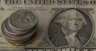 Рубль взял курс на укрепление. Доллар и евро снижаются на открытии торгов