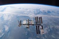 Роскосмос отрепетирует полет на Марс до 2020 года