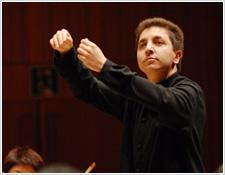 Тамбовскому симфоническому оркестру нужны музыканты и... спонсоры