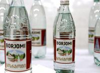На отечественный рынок может вернуться настоящая «Боржоми»