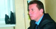 Председателем антикоррупционного комитета назначили Аркадия Караулова