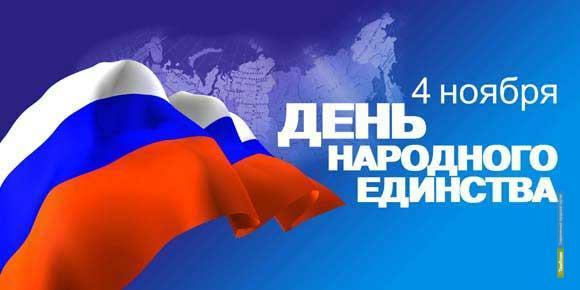 Выходные с ВТамбове.ру: Лев Валерьянович и Мисс Бикини!