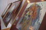«Сюрреализм – это Я»: в Тамбове проходит выставка работ Сальвадора Дали