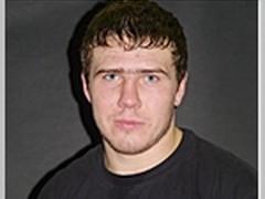 Тамбовский боксер выступит в полуфинале чемпионата России