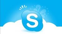 Роскомнадзор не будет лицензировать Skype