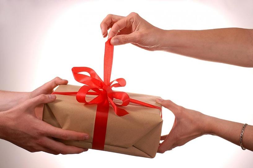Портал ВТамбове поможет мужчинам с поисками подарков к 8 марта