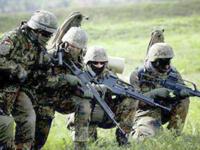 Австрия и ФРГ отправят в Косово 700 военных