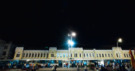 Общественный транспорт в Тамбове будет ходить до полпервого ночи
