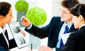 В Тамбовской области презентовали бизнес-навигатор для малого и среднего предпринимательства
