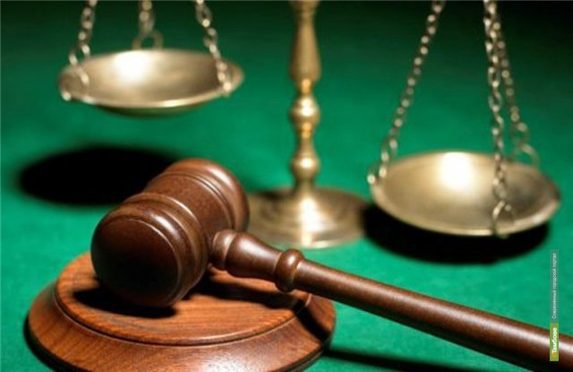 Тамбовчанин предстанет перед судом за покушение на жизнь своей возлюбленной
