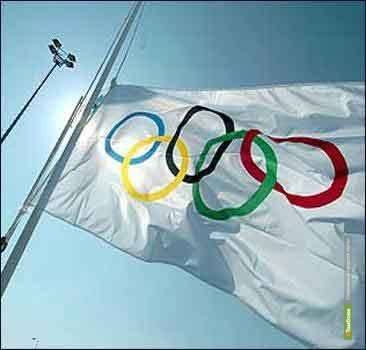 В Тамбове появится своя олимпийская площадка