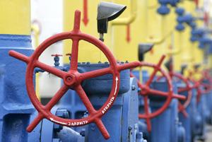 На Тамбовщине начали производить нефтегазовое оборудование