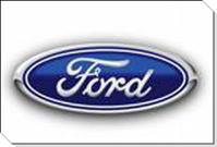 Владельцы Ford смогут получить бесплатную помощь на дорогах