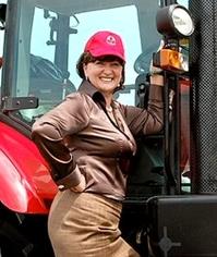 Министр сельского хозяйства приезжает в Тамбов