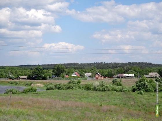 Тамбовские власти незаконно сдали в аренду землю селян