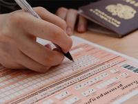 Школьников лишат результатов ЕГЭ за слив ответов в Интернет