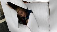 К концу года в России создадут национальную стратегию воспитания детей