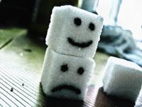 Сахар с начала года в России подорожал на 23%