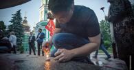 Сотни свечей зажгутся в память о погибших в Великой Отечественной войне